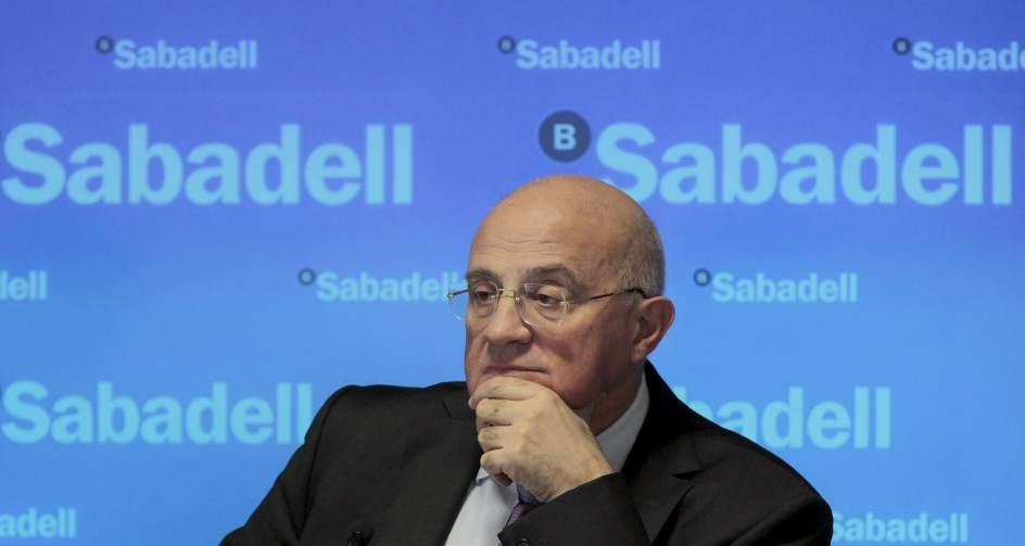 La cam cerrar 300 oficinas tras su adjudicaci n a banco for Sabadell cam oficinas