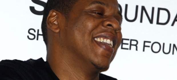 Jay Z, Beyonce y Madonna presentan en Nueva York su alternativa a Spotify