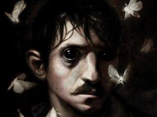 'Vid the Vampire'