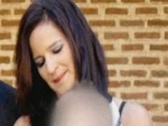 La Guardia Civil no halla restos de María Piedad bajo la loseta del supermercado