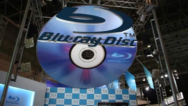 Sony y Panasonic tienen sucesor para el Blu-ray: Archival disc