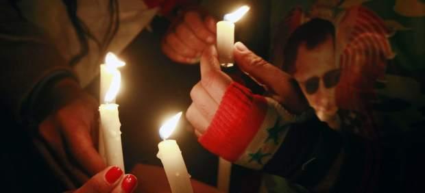 Las v�ctima en Siria llegan a 5000, seg�n la ONU
