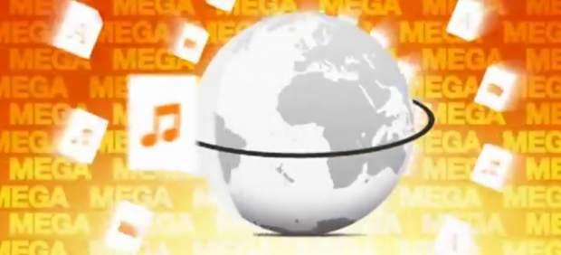 Megaupload amenaza con demandar a Universal por obligar a retirar su vídeo