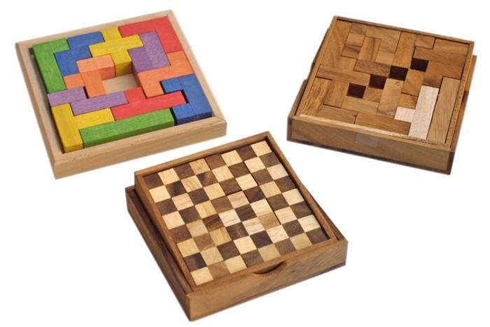 Juegos de mesa desde los 39 hijos 39 del parch s al que for Cazafantasmas juego de mesa
