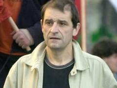 Francia intensifica la búsqueda de Josu Ternera con una nueva orden de detención