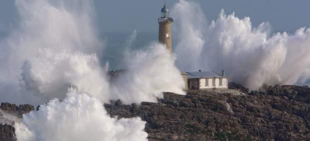 Diez buenos planes para recorrer y descubrir Santander