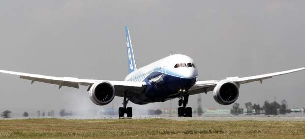 Volar sin escalas: los españoles quieren más rutas directas a Asia