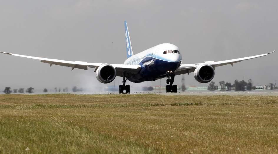 Detienen a un hombre con 247 animales en su maleta en un aeropuerto de argentina - Que peut on emmener en avion ...