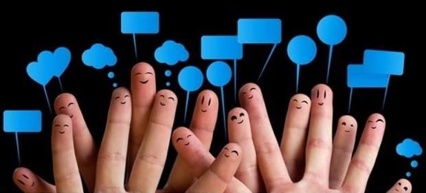 Microsoft estrena oficialmente So.cl, su red social para estudiantes