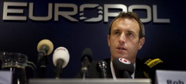 http://cdn.20minutos.es/img2/recortes/2011/12/16/42199-620-282.jpg