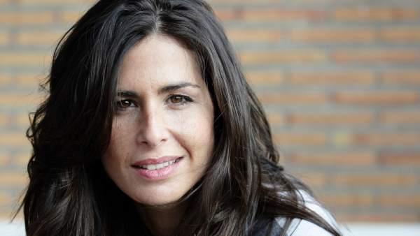 """Nuria Roca: """"Pedroche hace un flaco favor a las mujeres"""""""