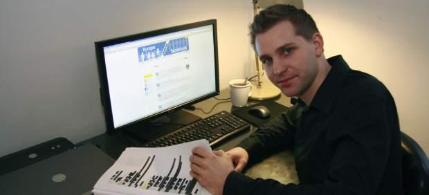 Un estudiante pone en evidencia a Facebook a causa de la privacidad