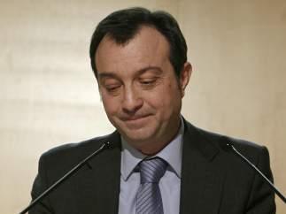 """Rajoy nombra al denunciante de la """"gestapillo"""" de Aguirre como jefe de su oficina anticorrupción"""
