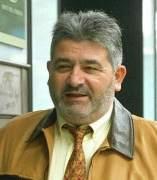 El narcotraficante gallego Laureano Oubiña
