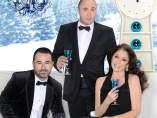 Nochevieja en Telecinco