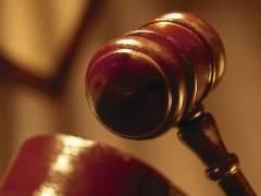 Un maestro del Montseny es condenado a 30 a�os por abusos