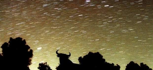 Andalucía presenta la primera agencia de viajes 'online' de turismo astronómico