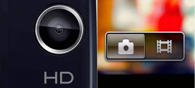 ¿Qué nuevo 'gadget' tiene entre manos Sony Ericson?