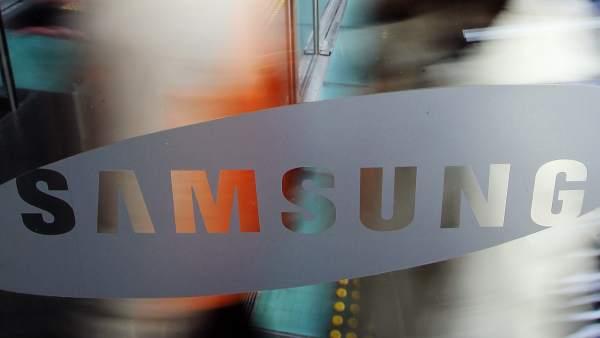 Samsung quiere controlar con gestos la interfaz de los televisores inteligentes