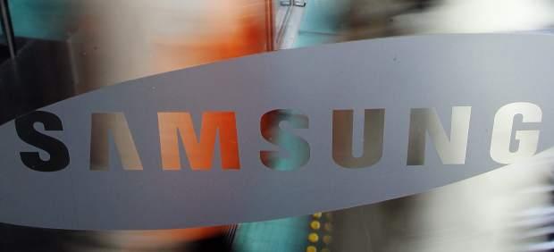 Samsung: un gigante herido y presionado para buscar nuevas vías tras la derrota ante Apple