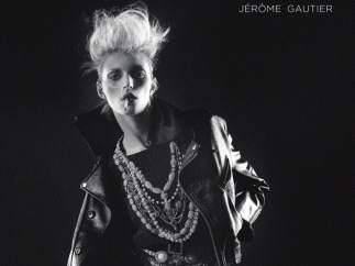 Chanel, las claves de un estilo