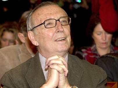 Antonio Alemany