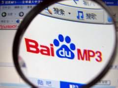 China investiga al buscador Baidu por la muerte de un joven enfermo de cáncer