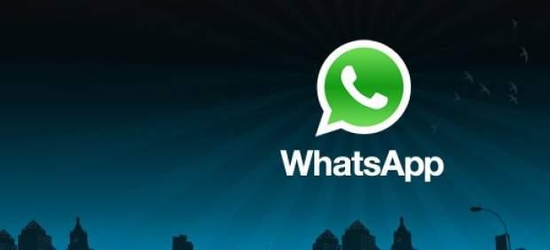 Apple retira WhatsApp de su App Store de forma temporal