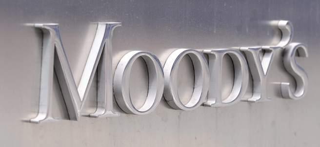 La agencia Moody's
