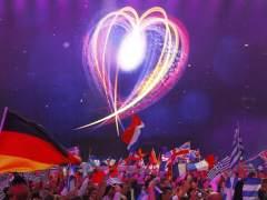 Artistas que intentaron representar a España en Eurovisión