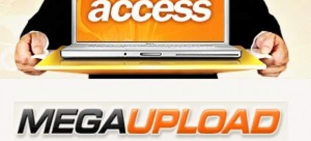 La empresa que guarda los archivos de Megaupload pide deshacerse de ellos