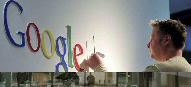 Google y Microsoft demandarán a Estados Unidos por las peticiones de datos de usuarios