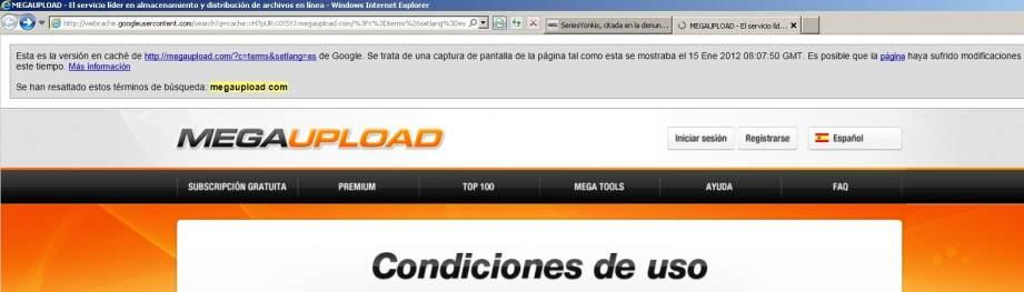 http://estaticos.20minutos.es/img2/recortes/2012/01/20/45596-921-263.jpg