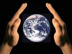 Educación en medioambiente o cómo salvar al planeta