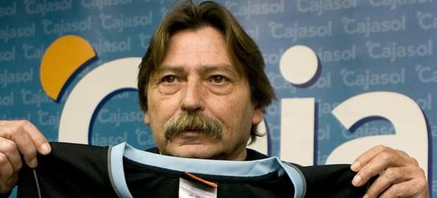 Manel Comas