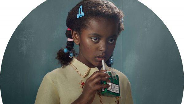 'Smoking Kids, 1'