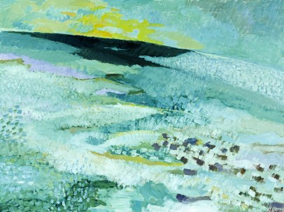 'Modlys', 1999