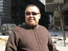 Kim Jong-nam tardó en morir entre 15 y 20 minutos tras ser envenenado con VX
