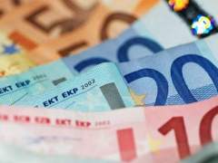 El PIB espa�ol crece el 1% en el segundo trimestre