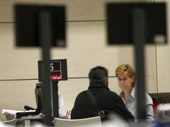 El antiguo Inem pierde casi 1.200 empleados en los últimos cuatro años