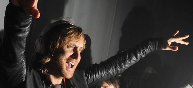 La incorporación de David Guetta al FIB provoca la polémic