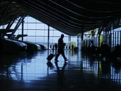 La fuga de españoles al exterior continúa en 2015