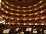 Gran Teatro Liceo de Barcelona