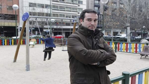 José Antonio Martín Polo