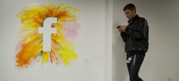 Google, eBay, Amazon y Facebook se asocian en un nuevo grupo de presión