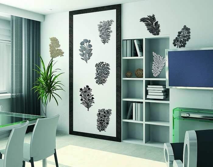 Ideas para decorar un piso pequeo top ideas para decorar - Ideas para decorar un piso ...