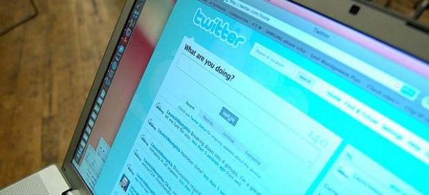 En los tribunales por un 'tuit' sobre hacer explotar un aeropuerto en Reino Unido