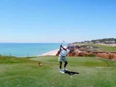 Portugal ya es el mejor destino de golf del mundo