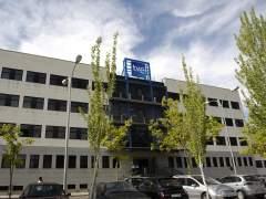 RTVE calcula que ha reducido su déficit en un 70%