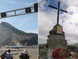 Gibraltar y Malvinas